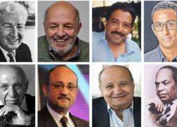 """""""السيناريست والمخرج""""... قصص نجاح ثنائيات في السينما المصرية"""