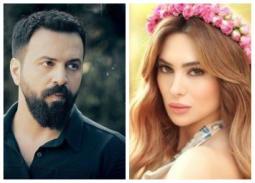 ستيفاني صليبا عن عدم مشاركتها في الهيبة: من اللباقة ألا أتطرق لما حدث