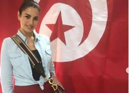 فنانات تونس يشاركن في الانتخابات الرئاسية