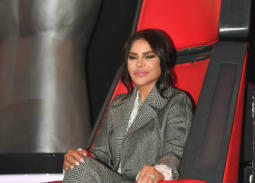 بالفيديو- أحلام تكشف سبب طلب انسحابها من The Voice