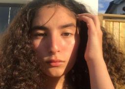 لينا الفيشاوي