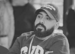"""هاني سرحان: اكتئبت بسبب """"الأب الروحي"""".. وأتعاون مع ياسر جلال في رمضان 2020"""