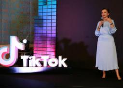 """صناع """"تيك توك"""" في مصر يلقون الضوء على المبادرات الخيرية حول العالم"""