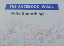 تفاصيل شراكة Facebook ومهرجان الجونة