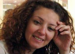 نادين شمس