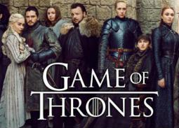 Game Of Thrones الأكثر حصولا على جوائز Emmy في التاريخ