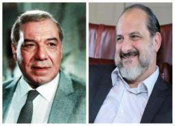 سبب رفض خالد الصاوي لتجسيد شخصية فريد شوقي