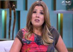 سبب بكاء رانيا فريد شوقي عند مشاهدة أفلام والدها