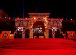 نظرة على جوائز مهرجان الجونة السينمائي.. من الفائز الأكبر؟