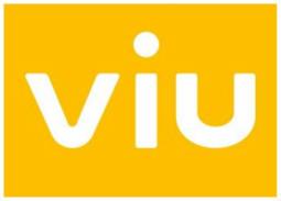 خاص- منصة Viu تعرض 8 مسلسلات جديدة