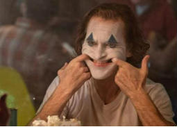 فيلم Joker... تحفة سينمائية أم حكاية مرتبكة وغير محبوكة!