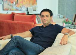 دعوة آسر ياسين.. هل يراجع صناع الفن موقفهم من التحرش والتنمر؟