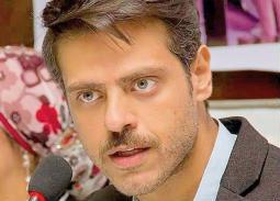 طارق صبري مديرا تنفيذيا للدورة الخامسة لمهرجان شرم الشيخ للمسرح الشبابي