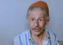 عبد السلام محمد ... فنان ينوب عن ملايين المصريين