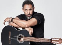 """هل أنصف عمرو مصطفى الرجال في ألبوم """"لعبت مع الأسد""""؟"""