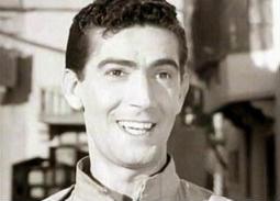 في ذكرى وفاته.. منير مراد دفن جوار عبد الحليم ومشى في جنازته 3 أفراد فقط!