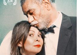 """عرض فيلم """"حبيب"""" لسيد رجب لأول مرة عالمياً في """"أيام قرطاج السينمائية"""""""