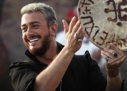 """بالفيديو- 7 ملايين مشاهدة لـ""""سلام"""" سعد المجرد.. هل يستعيد الصدارة"""