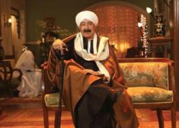 صلاح السعدني.. قصة عمدة الدراما الذي ابتعد عن الأضواء