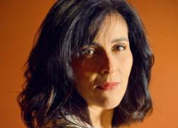 """""""سلام"""" من الساحل لأبو العروسة..  حكاية أغنية سعاد ماسي المصرية في ألبومها الجديد """"أمنية"""""""