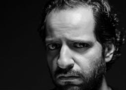 """رسميا... أحمد أمين بطل حلقات """"ما وراء الطبيعة"""""""