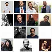 6 مشاريع من 4 دول عربية ضمن فعاليات الدورة 41 لمهرجان القاهرة