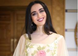 خاص- فايا يونان تختتم ليالي مهرجان التراث المعاصر في الكويت