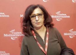 ماريان خوري: لم يعد لي علاقة بالبانوراما ونواجه صعوبة في الحصول على الدعم