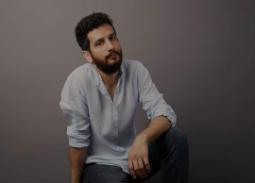 بعد برونزية قرطاج..  الفلسطيني فرج سليمان يعزف موسيقاه في مهرجان لندن للجاز