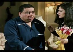 """بالفيديو- بسمة تحكي ذكرياتها مع علاء ولي الدين في """"الناظر"""""""