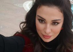 إصابة فنانة جزائرية شهيرة بالسرطان