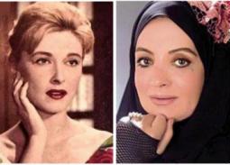 مريم وشهيرة