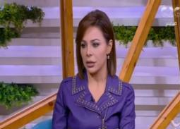 فيديو-  سوزان نجم الدين: أنا أكثر فنانة تعرضت للتنمر