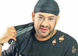 نقابة المهن الموسيقية تبرأ عصام كاريكا من تهمة النصب على مطربة جزائرية