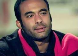 مفاجأة في تصريح دفن هيثم أحمد زكي.. سبب الوفاة مازال قيد البحث