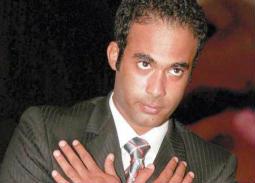 النيابة: مقويات العضلات السبب وراء وفاة هيثم أحمد زكي