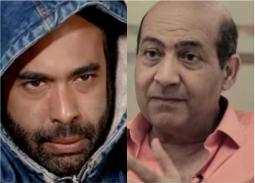 طارق الشناوي عن هيثم زكي : لم يعش أبدا في جلباب أبيه