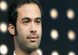 مدير أعمال هيثم أحمد زكي يحكي تفاصيل المكالمة الأخيرة بينهما وأمنيته التي كشفها له