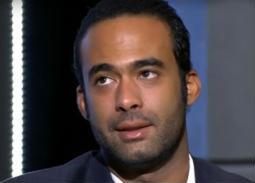أعمال خير باسم هيثم أحمد زكي... صدقات جارية للراحل