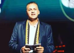 مدير أيام قرطاج الموسيقية عضوًا بـ لجنة تحكيم مهرجان فيزا فور ميوزيك بالمغرب