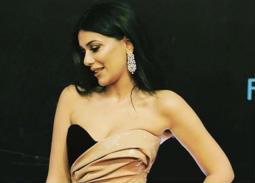 تعرف على أفضل إطلالات الفنانات في مهرجان القاهرة السينمائي 41
