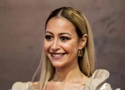 """منة شلبي: انتظروني في دور """"سـايكودراما"""" لأول مرة"""