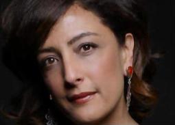 """المخرجة نجوى نجار لـFilFan: انتهينا من مونتاج """"بين الجنة والأرض"""" قبل أسبوع من المهرجان وتعرضنا للسجن بسببه"""