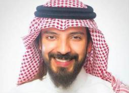 """يعقوب الفرحان بطل فيلم """"سيدة البحر"""": الفيلم مناصر للمرآة والانفتاح صنع فرصة ذهبية لصناعة هوية سعودية"""