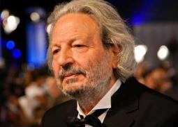 """محمد ملص ... شاعر الصورة في السينما السورية: """"فتح أبواب السينما"""" تجربة سينمائية بها الكثير من الشجن"""
