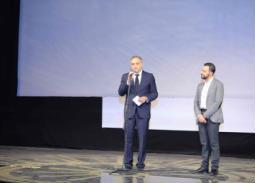 ماذا رصد FilFan في فعاليات الدورة 41 من القاهرة السينمائي