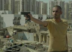 """""""شارع حيفا"""" ... شهوة الانتقام حتى الموت"""