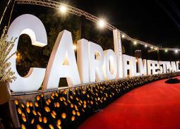 بيان مهرجان القاهرة السينمائي حول مواجهة كورونا في الدورة 42