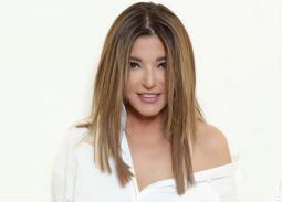 """بالفيديو- سميرة سعيد تشوق الجمهور لكليبها الجديد """"Hollelh"""""""