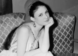 صورة - أحدث ظهور لنيللي بإطلالة شبابية مع حنان شوقي